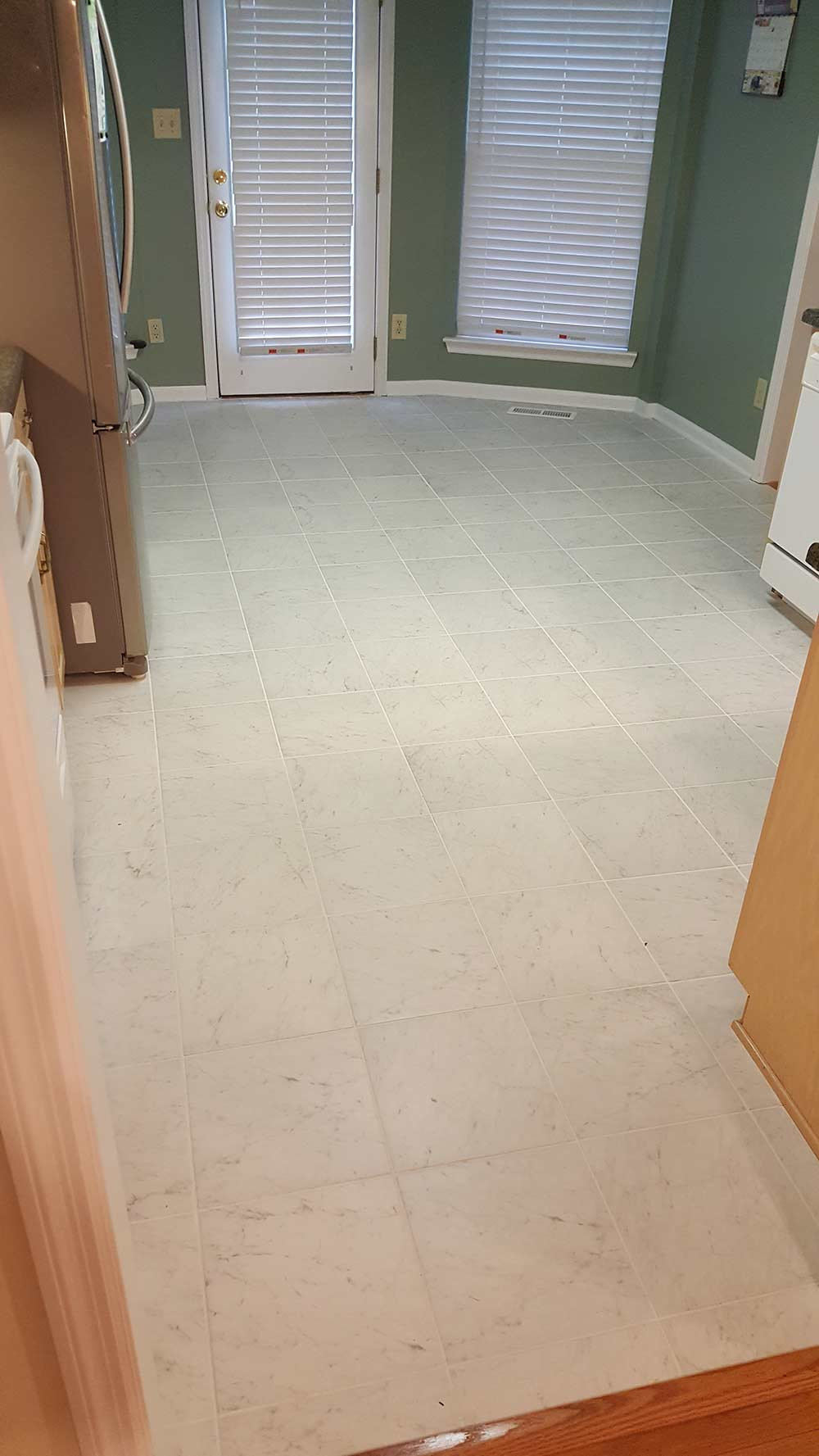 Chattanooga tile installation repair complete flooring service chattanooga tile installation chattanooga tile installation dailygadgetfo Gallery