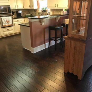 chattanooga hardwood flooring installation and repair