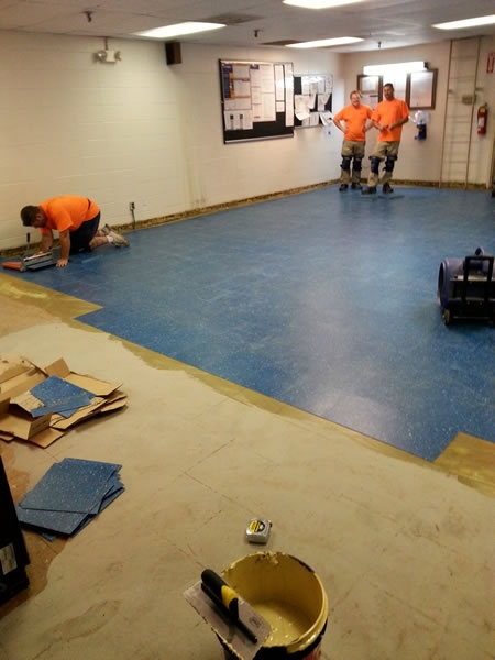 commercial-flooring-5-inprogress