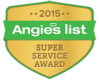 complete-flooring-service-angies-list-2