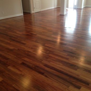 Chattanooga Flooring Installation & Repair