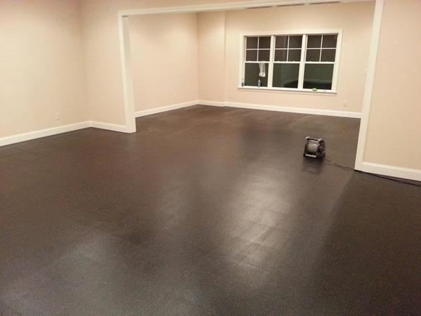 Vinyl Flooring Installation Amp Repair Complete Flooring